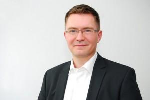 Vita von Carsten Wiemann